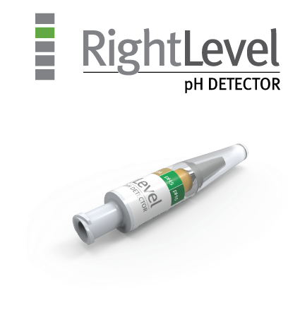 RightLevel